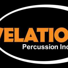 Revelation Percussion