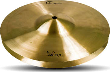 "Bliss 12"" Hi Hat"