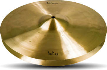 "Bliss 14"" Hi Hat"